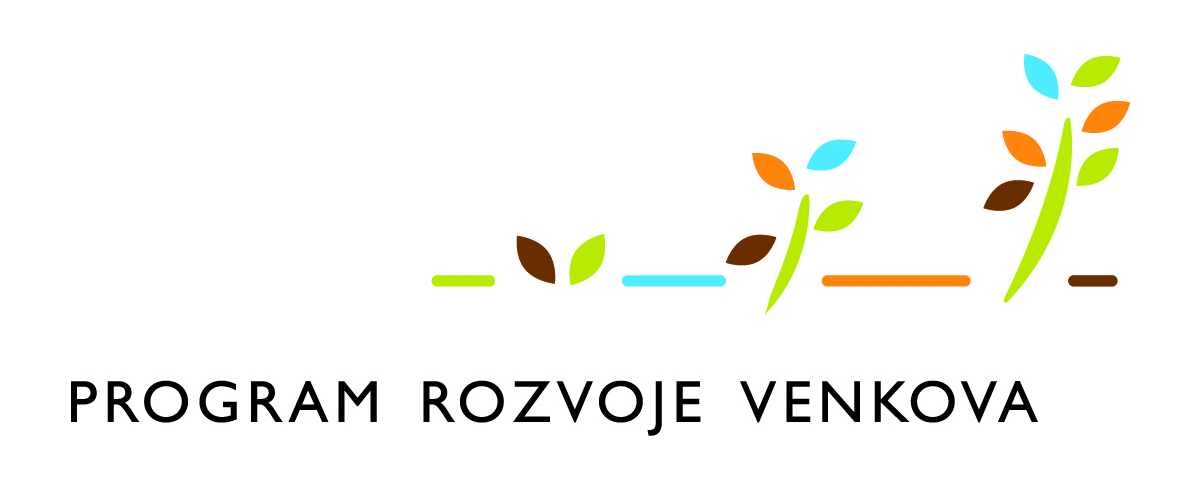 Logo PRV