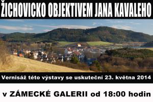 plakát_Žichovice