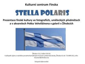 FKC_plakát