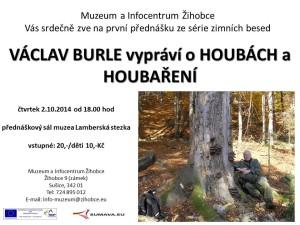 přednáška_Václav Burle