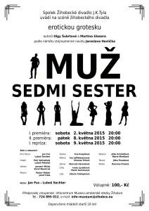 Plakát_M7S